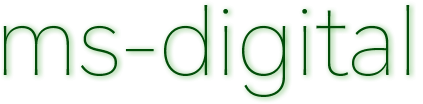 ms-digital